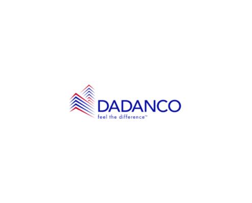 Dadanco