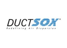 DuctSox