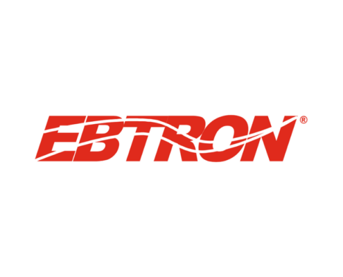 Ebtron