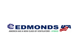 Edmonds USA