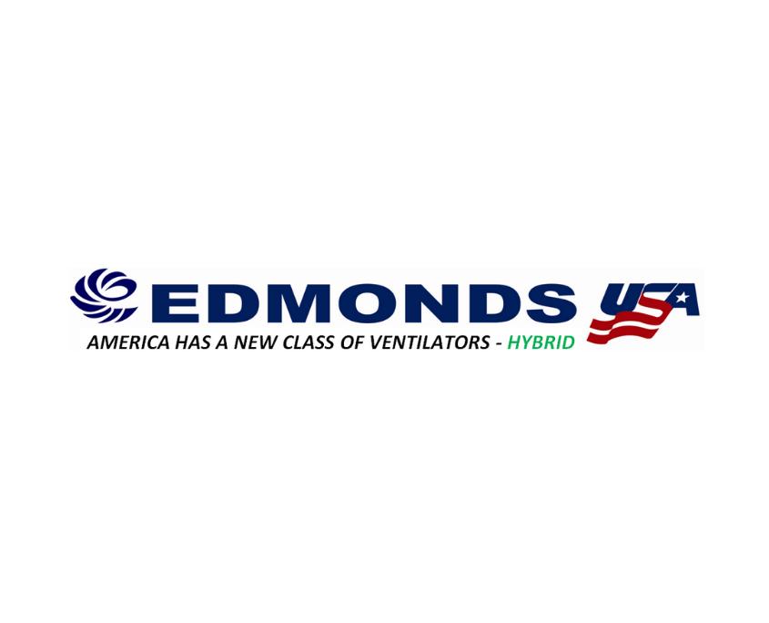Edmonds USA