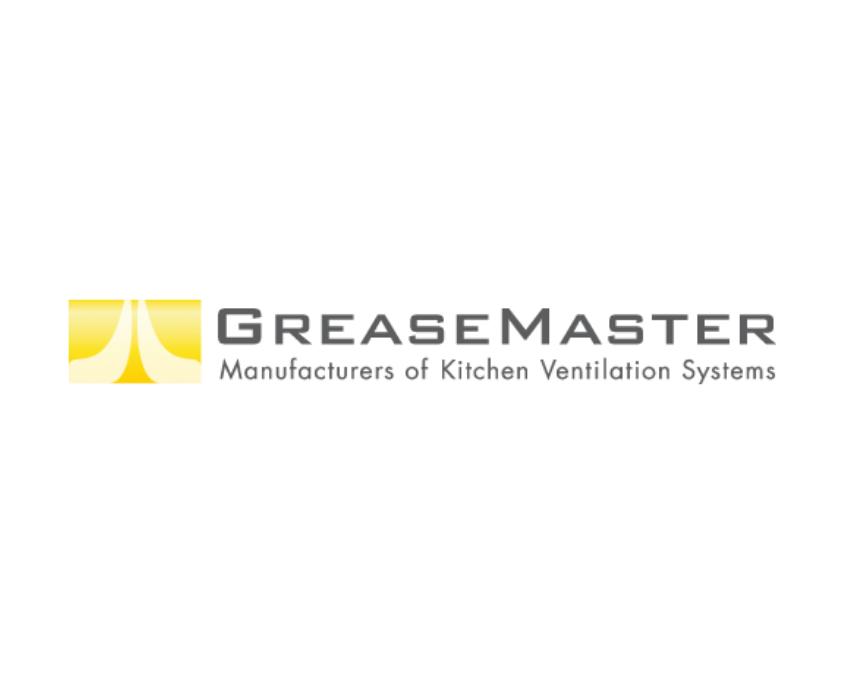 Grease Master