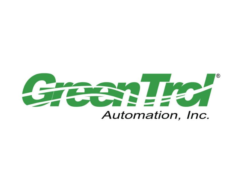 GreenTrol