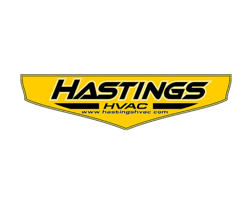 Hastings HVAC