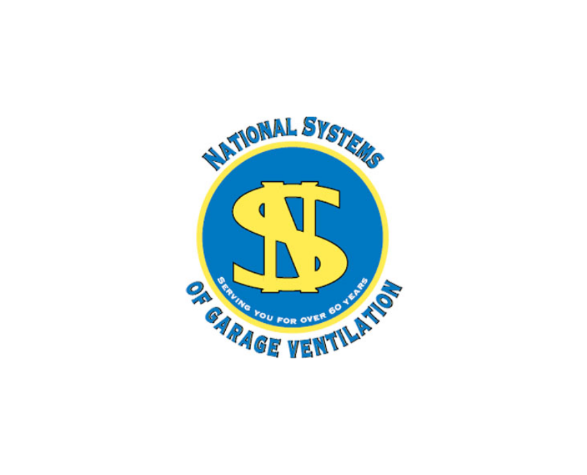 National Systems Garage Ventilation