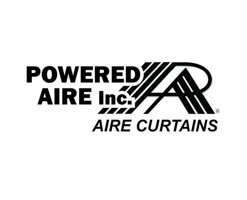 Powered Aire