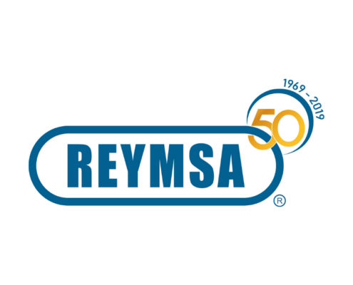 Reymsa