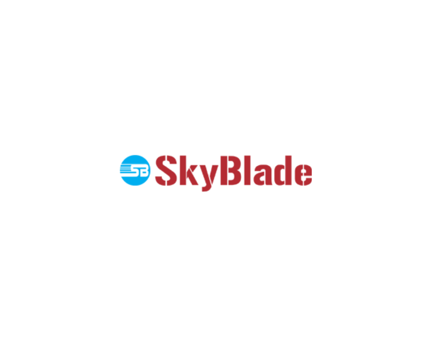 Sky Blade