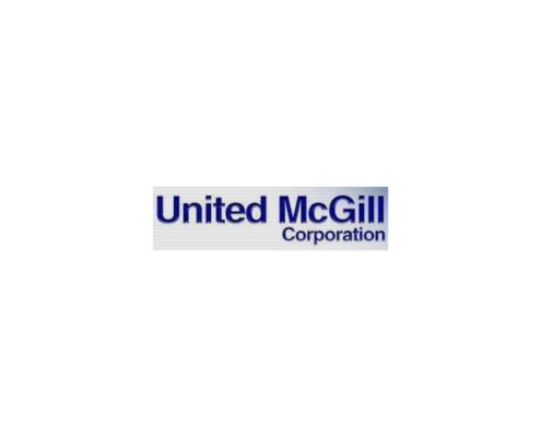 UnitedMcGill