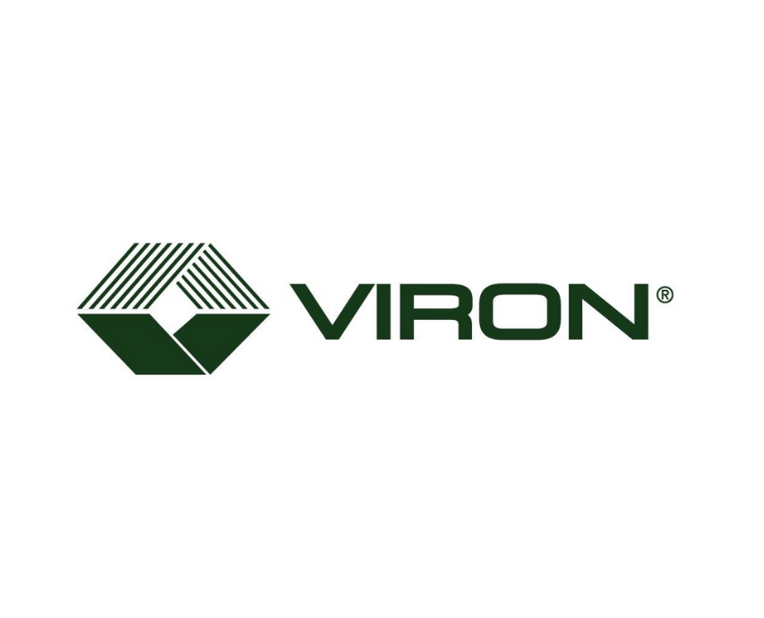Viron