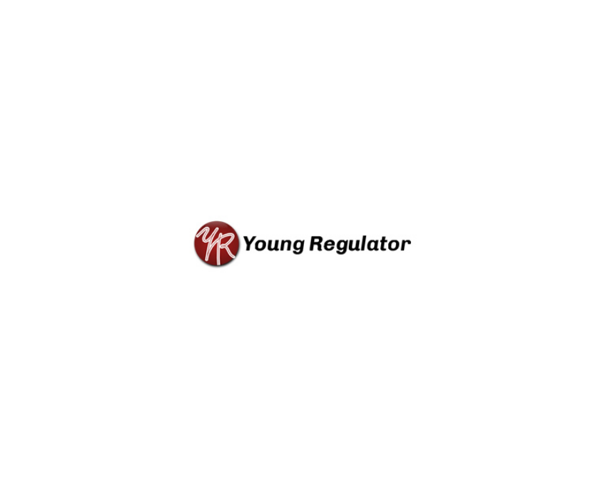 Young Regulator Company