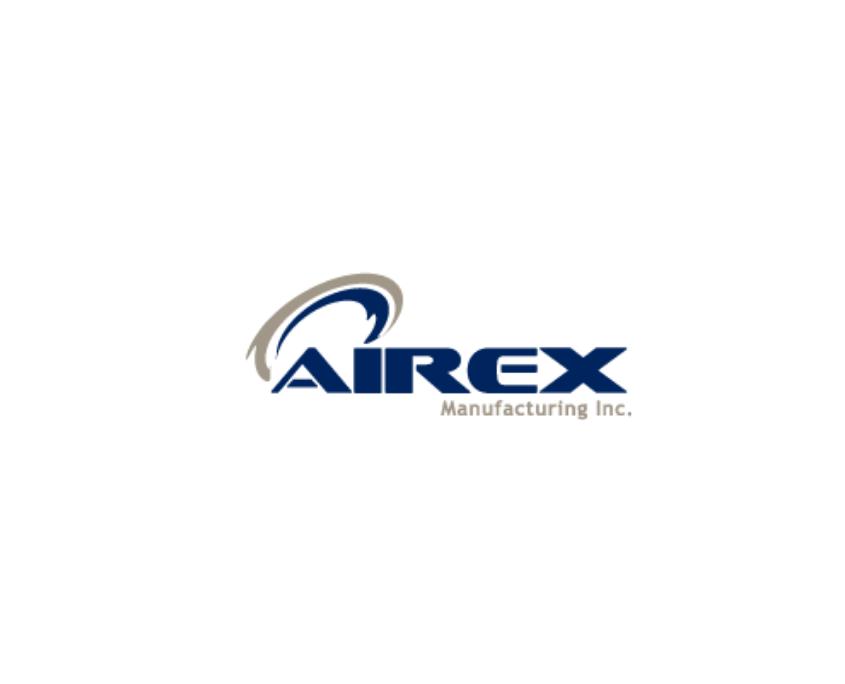 Airex Manufacturing, Inc.