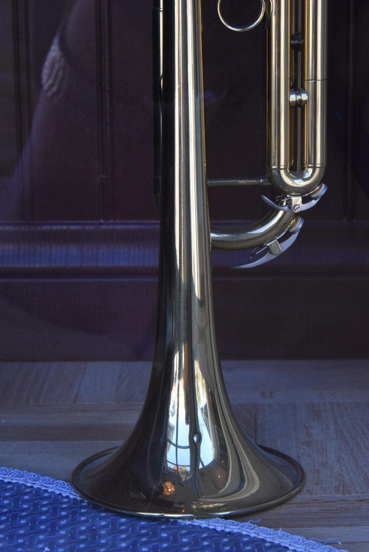 trumpet-1422547600HFF