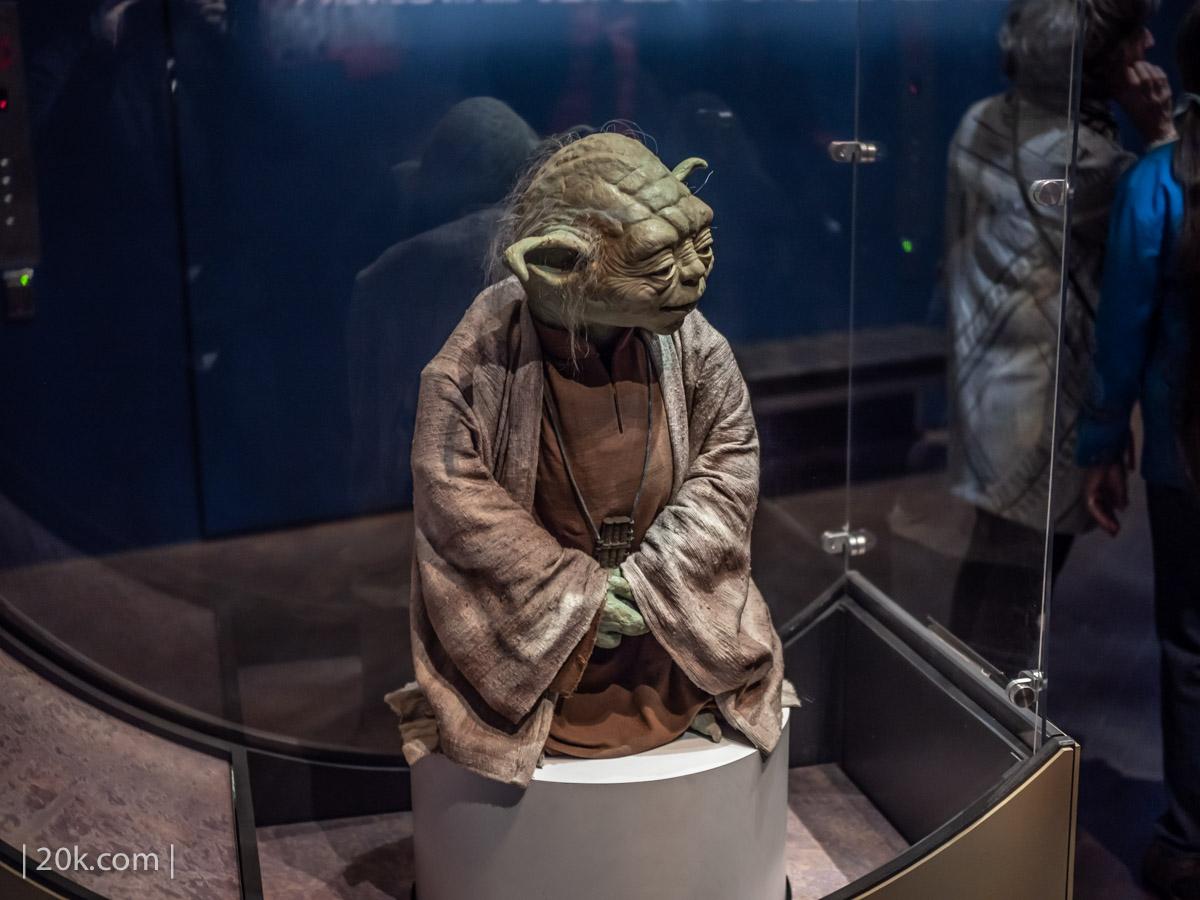 20k-2017-Denver-Art-Museum-Star-Wars-Costumes-100