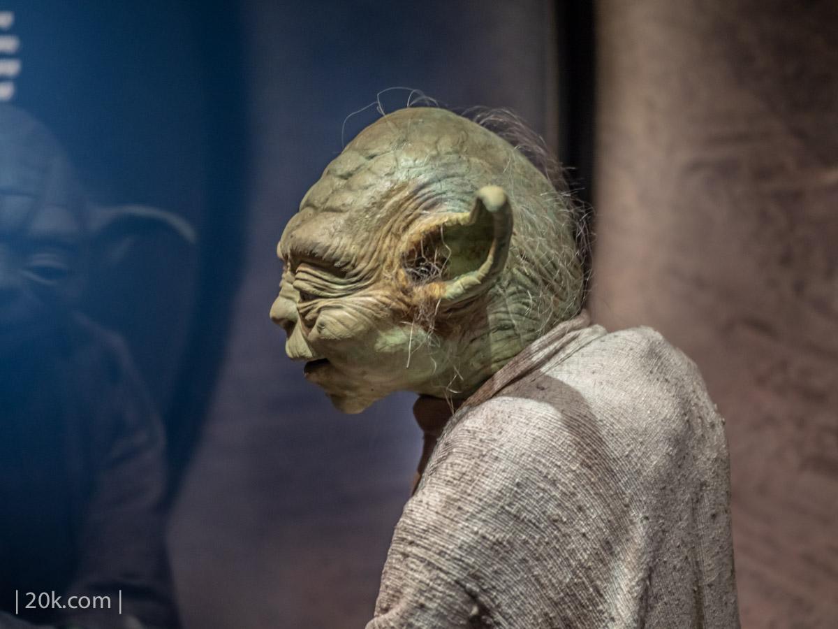 20k-2017-Denver-Art-Museum-Star-Wars-Costumes-101