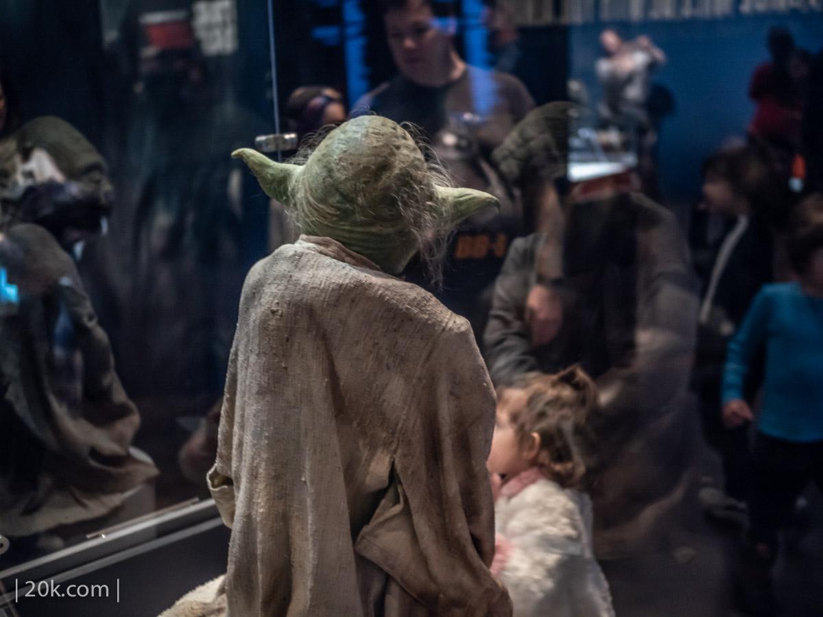 20k-2017-Denver-Art-Museum-Star-Wars-Costumes-103