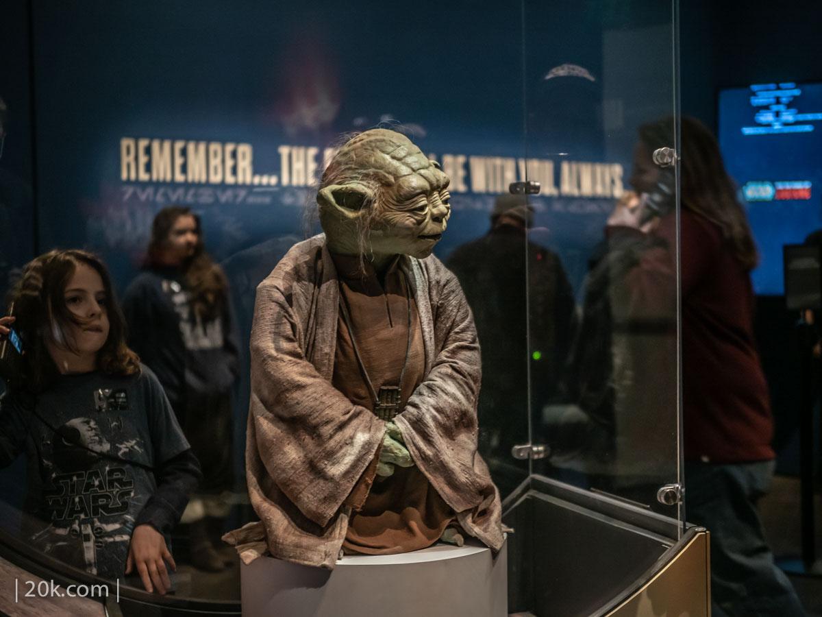 20k-2017-Denver-Art-Museum-Star-Wars-Costumes-105