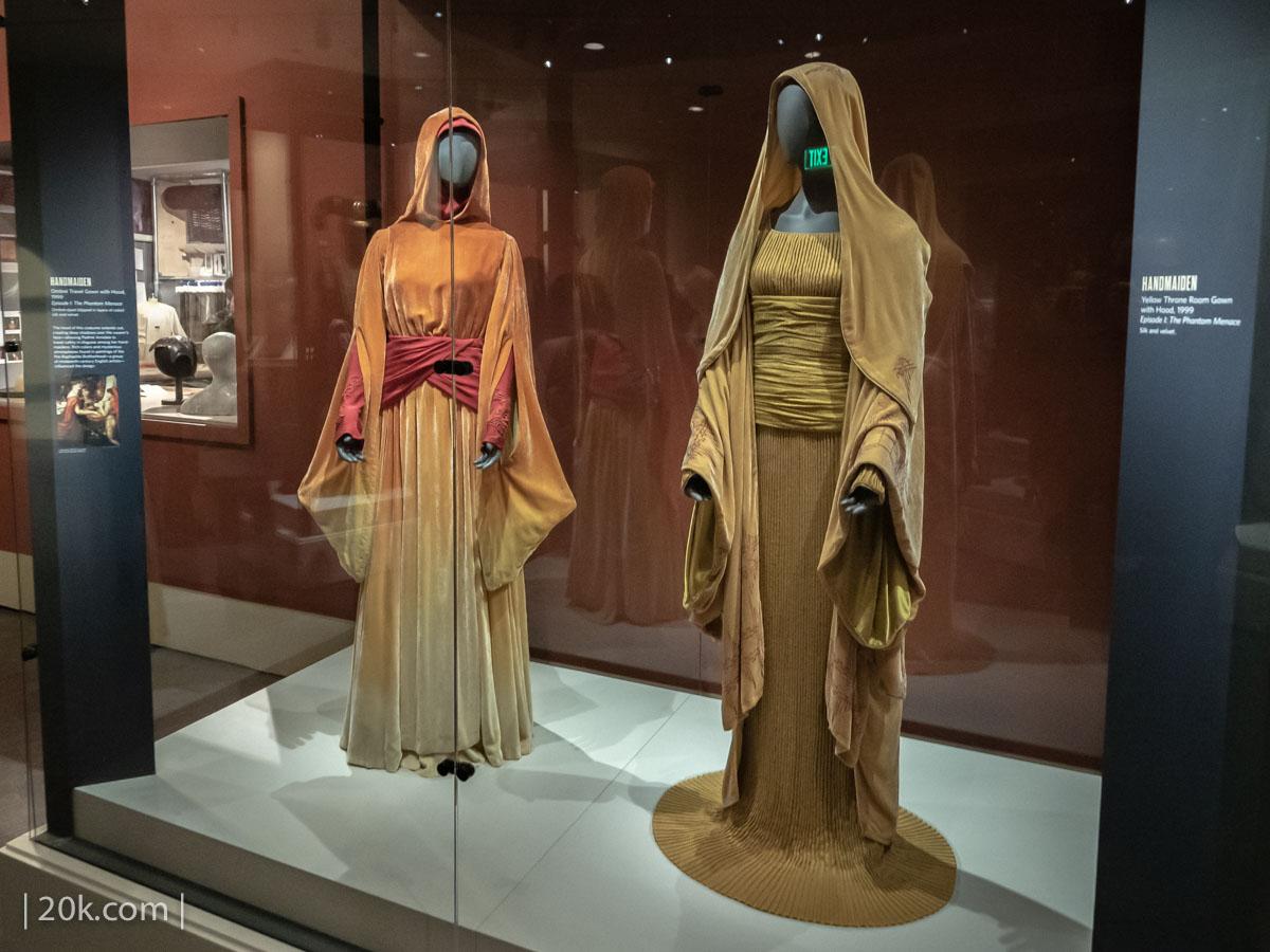 20k-2017-Denver-Art-Museum-Star-Wars-Costumes-12