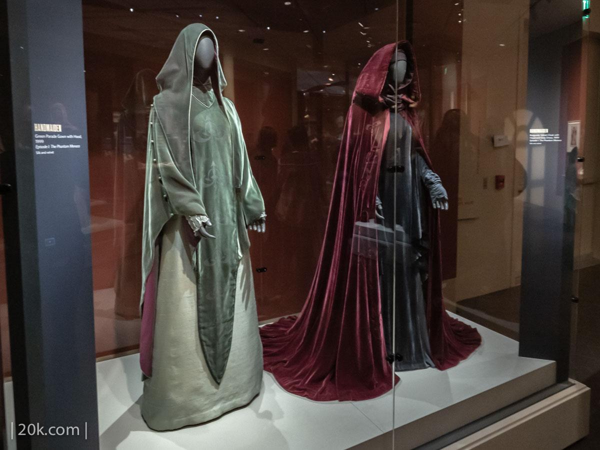 20k-2017-Denver-Art-Museum-Star-Wars-Costumes-13