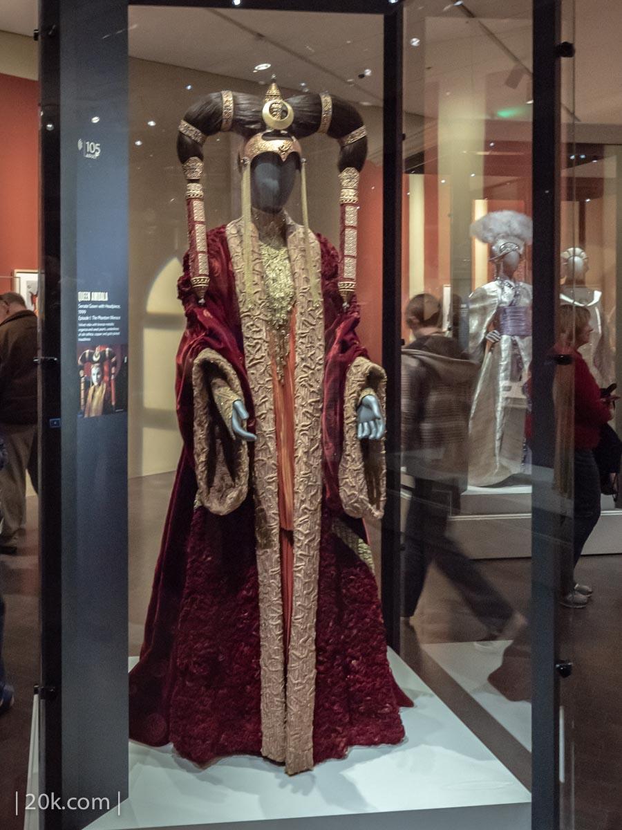20k-2017-Denver-Art-Museum-Star-Wars-Costumes-14