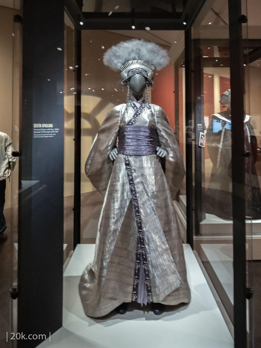 20k-2017-Denver-Art-Museum-Star-Wars-Costumes-17