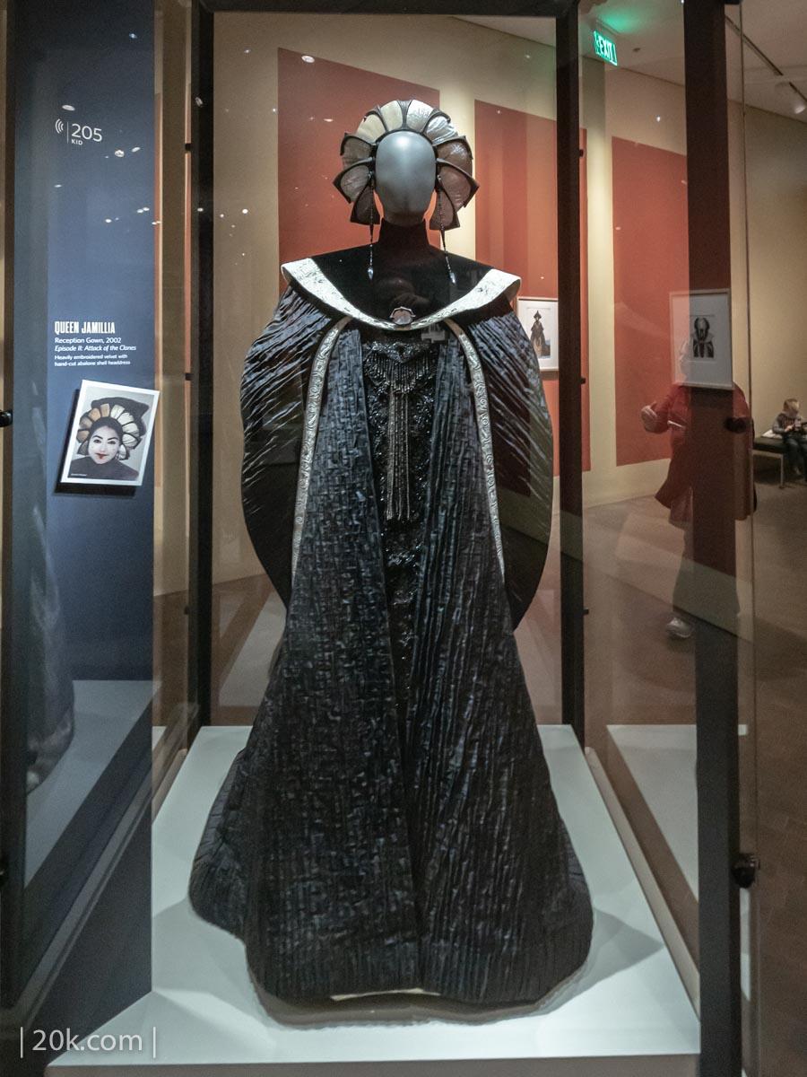20k-2017-Denver-Art-Museum-Star-Wars-Costumes-18
