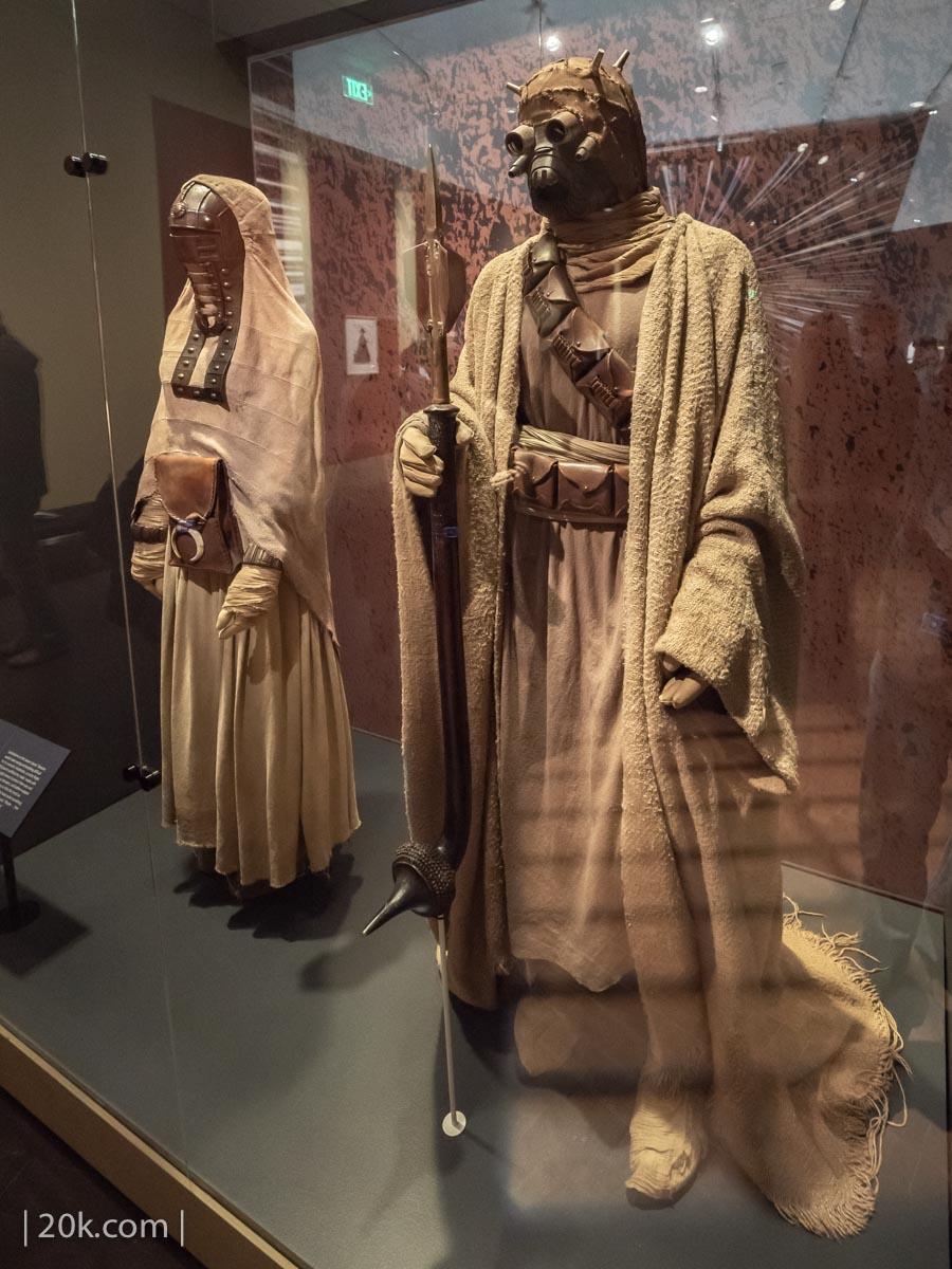 20k-2017-Denver-Art-Museum-Star-Wars-Costumes-20
