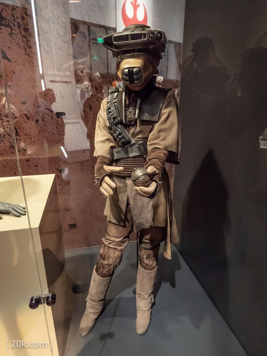 20k-2017-Denver-Art-Museum-Star-Wars-Costumes-25