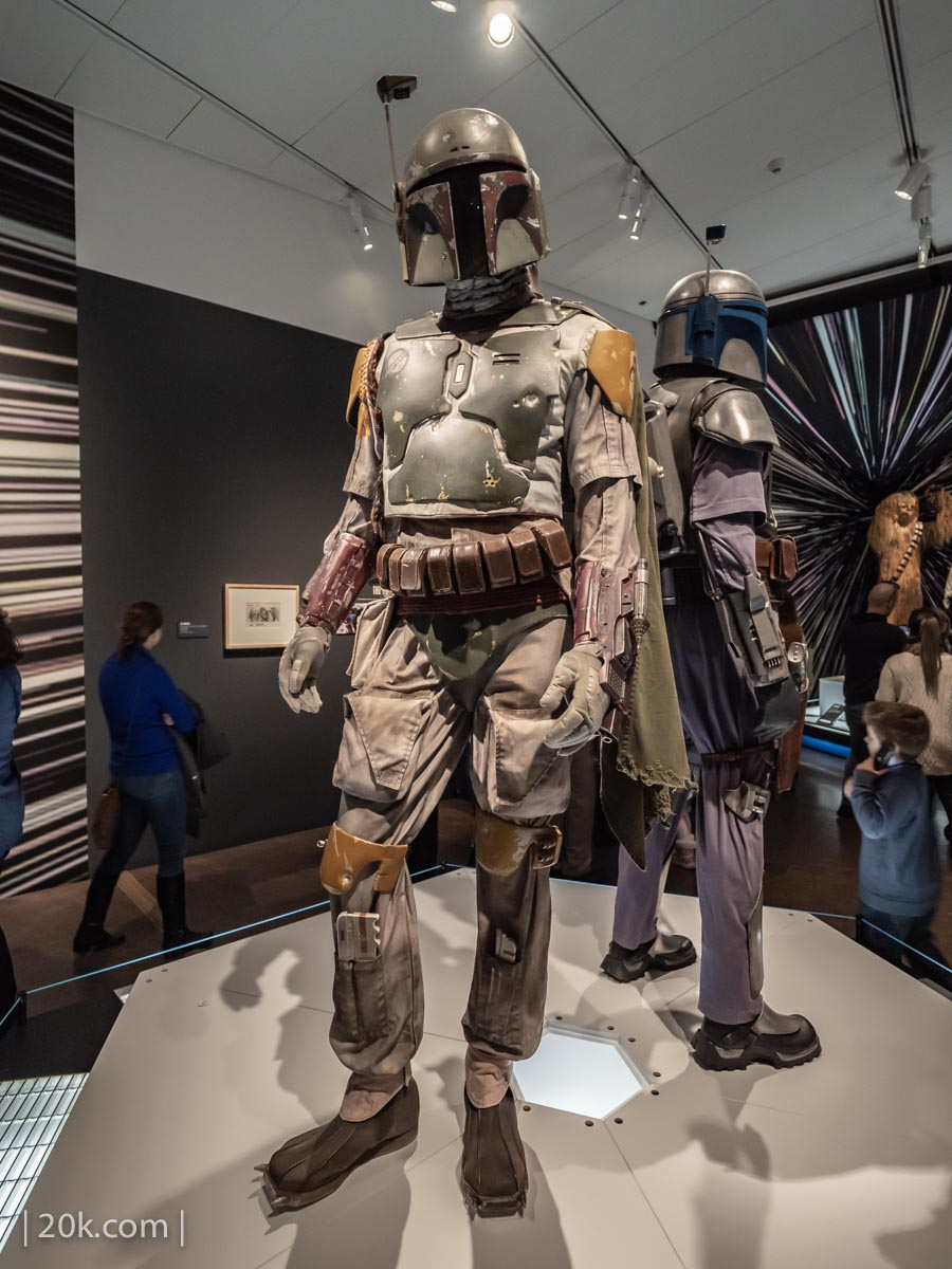 20k-2017-Denver-Art-Museum-Star-Wars-Costumes-32