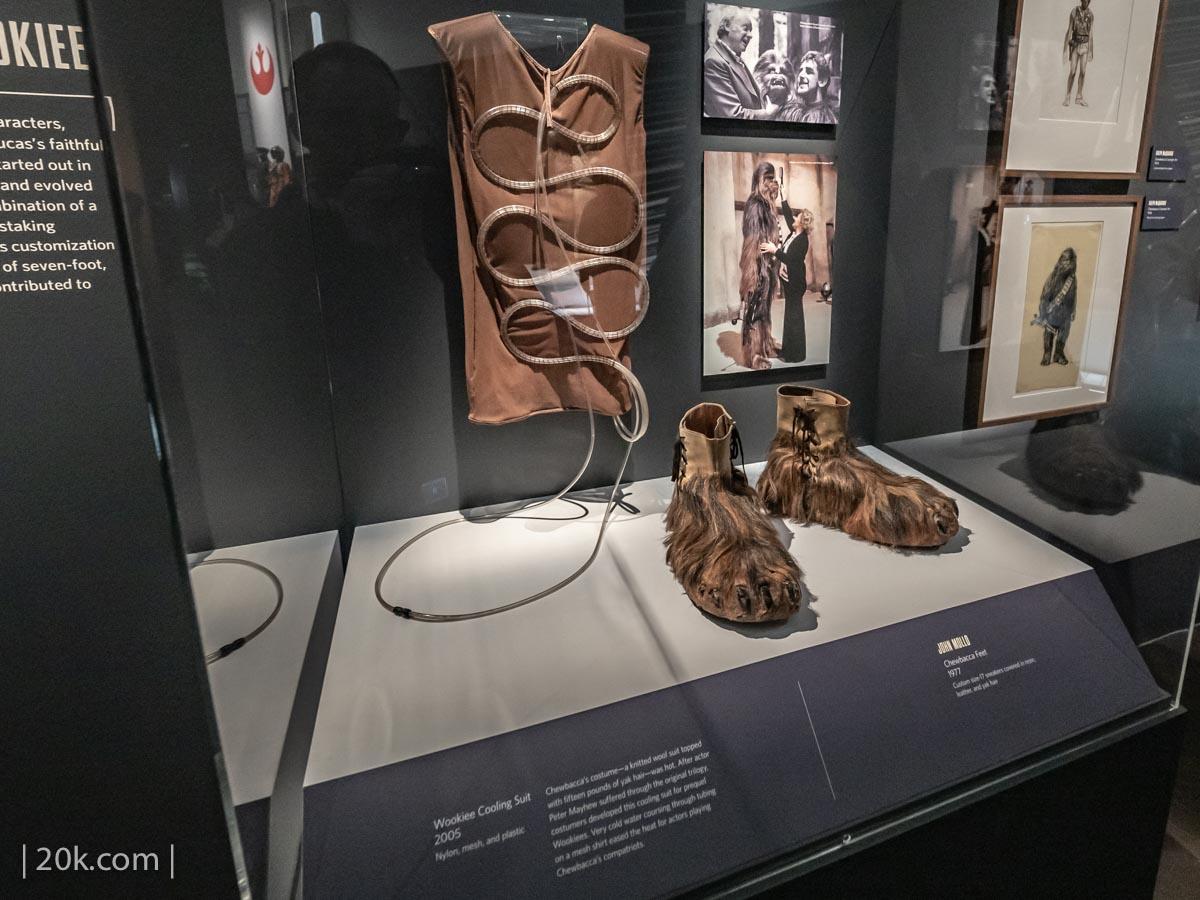 20k-2017-Denver-Art-Museum-Star-Wars-Costumes-38