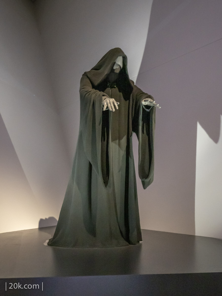 20k-2017-Denver-Art-Museum-Star-Wars-Costumes-4