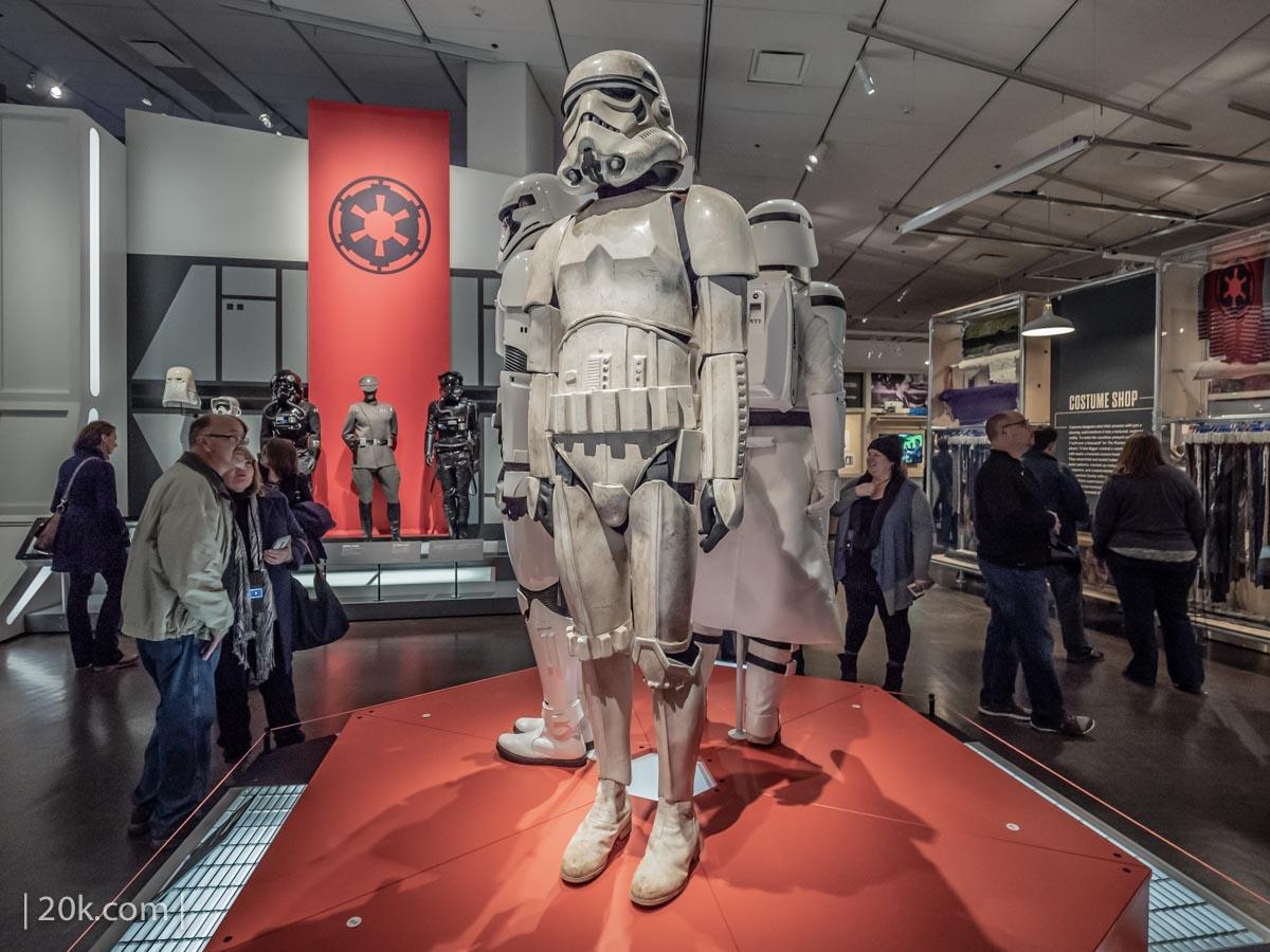 20k-2017-Denver-Art-Museum-Star-Wars-Costumes-40
