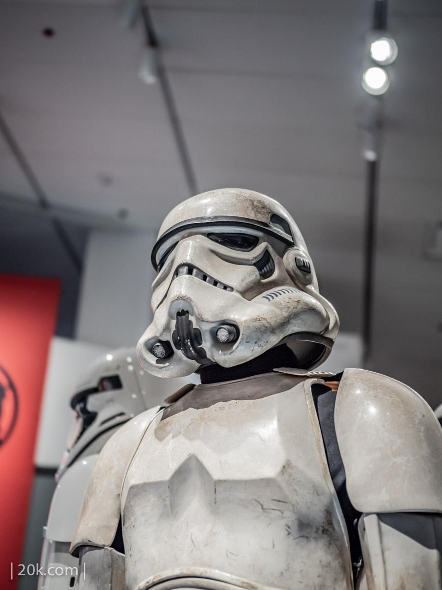 20k-2017-Denver-Art-Museum-Star-Wars-Costumes-42