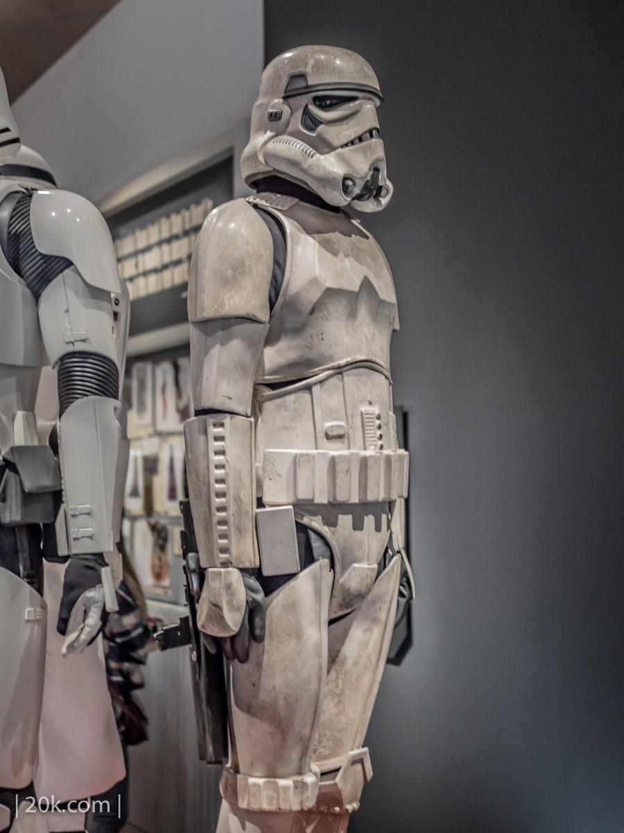 20k-2017-Denver-Art-Museum-Star-Wars-Costumes-43