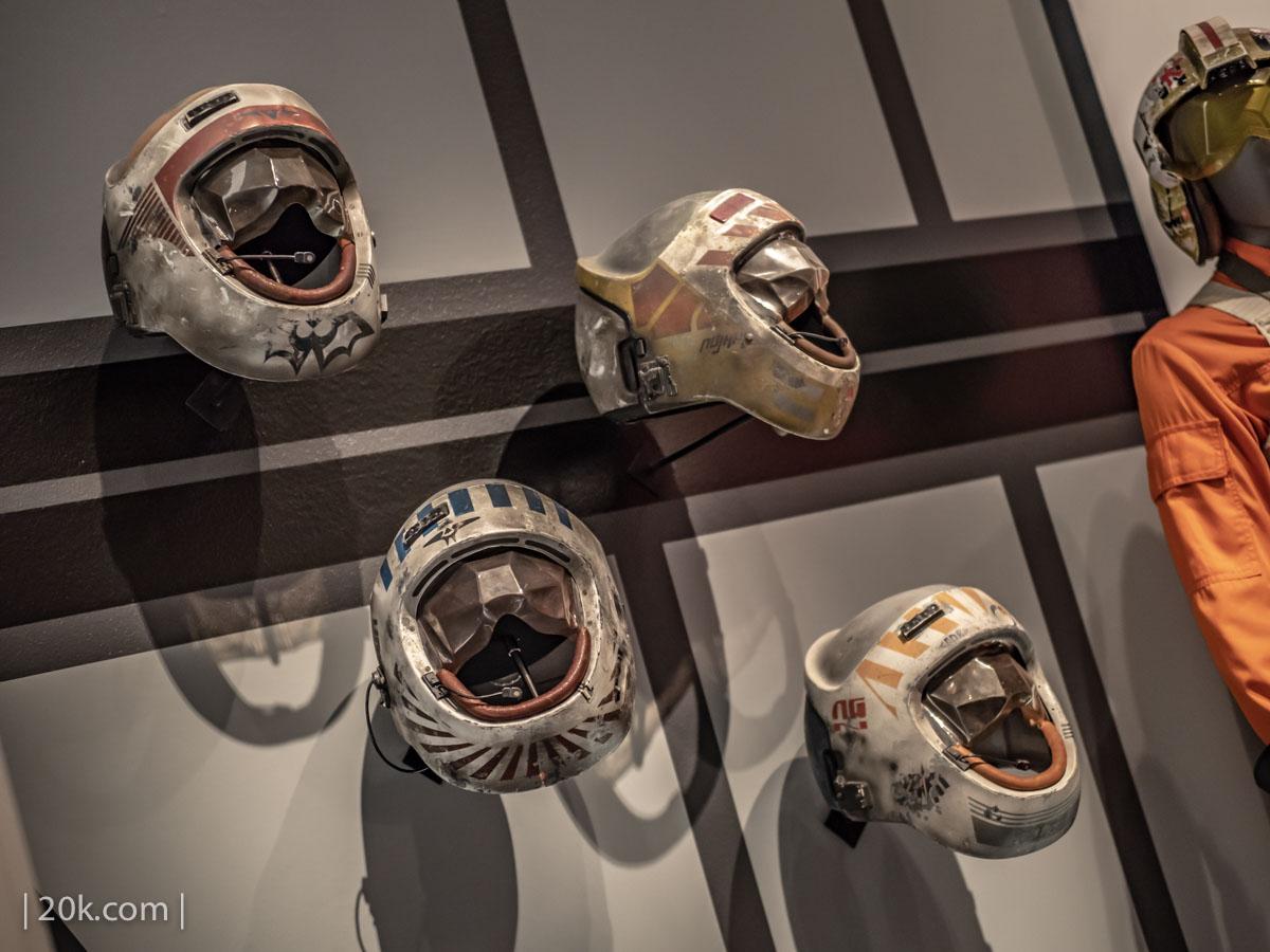 20k-2017-Denver-Art-Museum-Star-Wars-Costumes-46