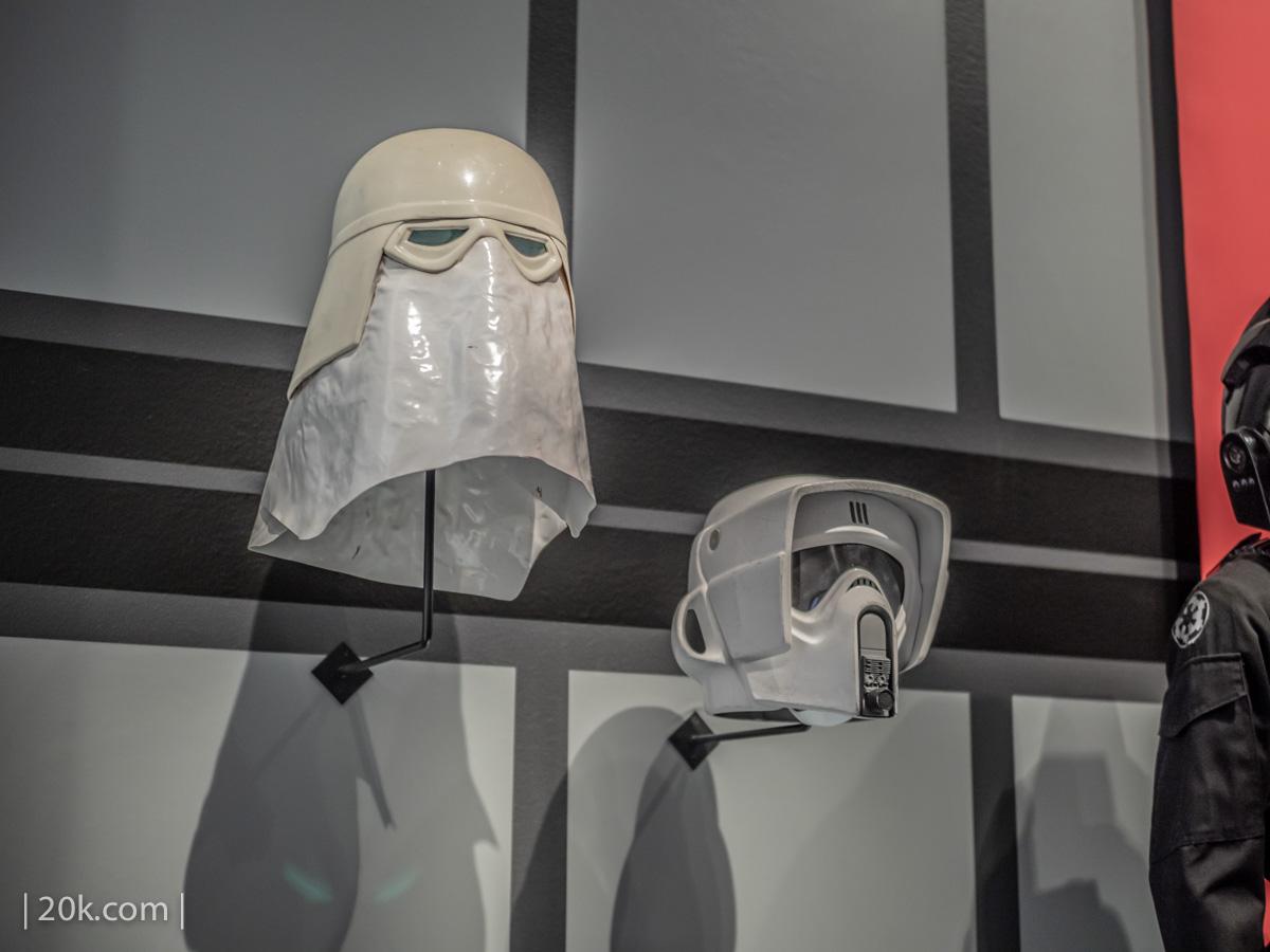 20k-2017-Denver-Art-Museum-Star-Wars-Costumes-50