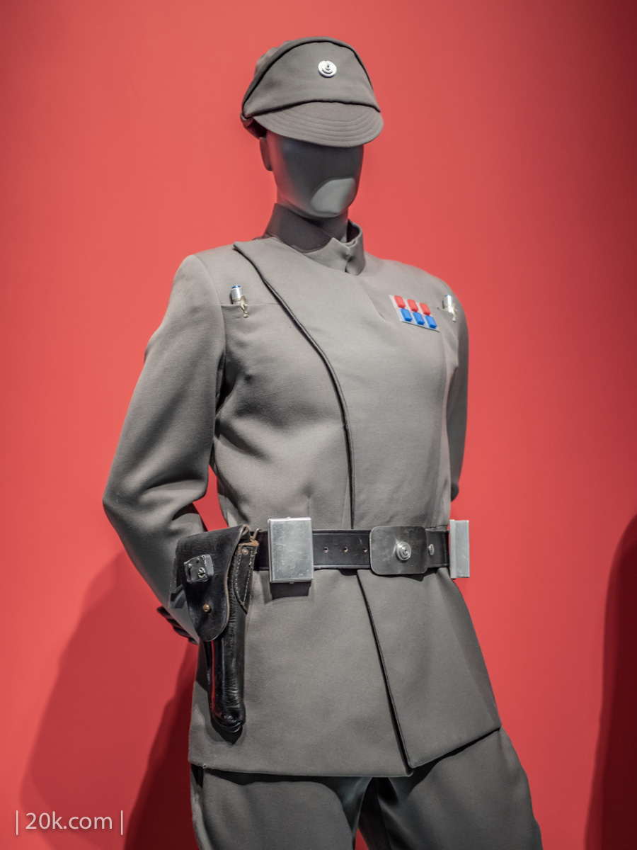 20k-2017-Denver-Art-Museum-Star-Wars-Costumes-52