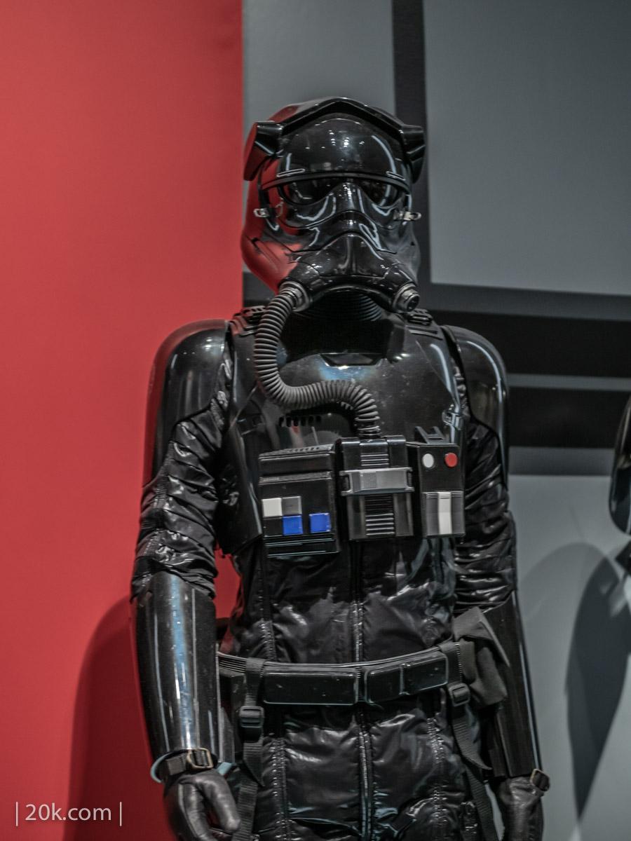 20k-2017-Denver-Art-Museum-Star-Wars-Costumes-53