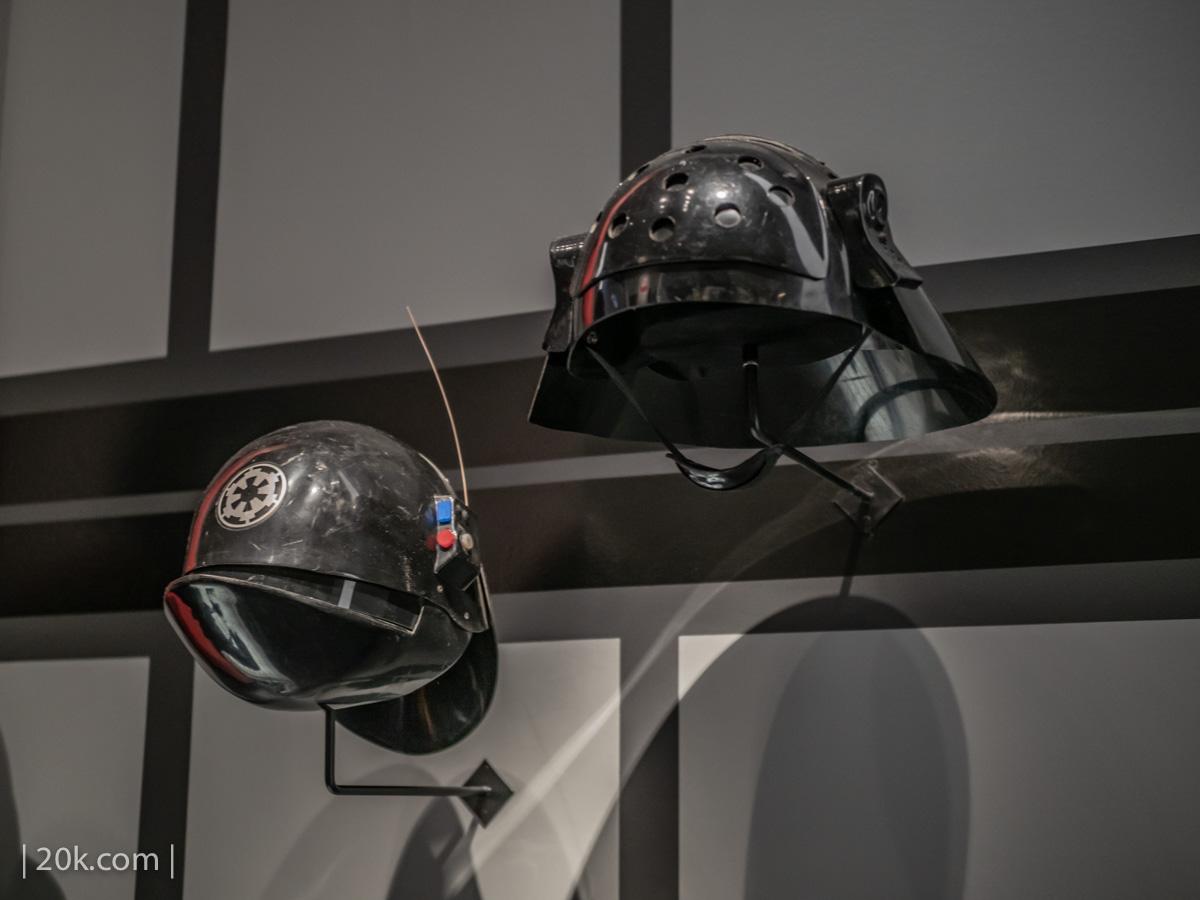 20k-2017-Denver-Art-Museum-Star-Wars-Costumes-54