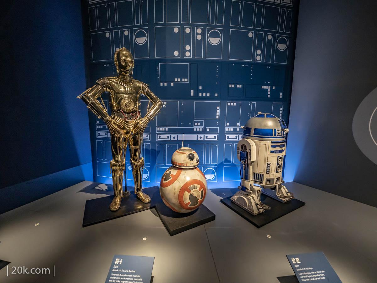 20k-2017-Denver-Art-Museum-Star-Wars-Costumes-56