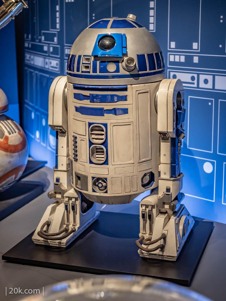 20k-2017-Denver-Art-Museum-Star-Wars-Costumes-57