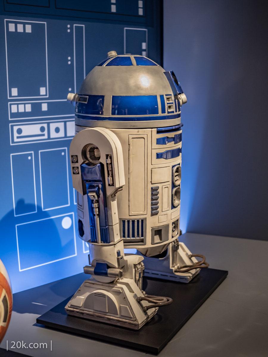 20k-2017-Denver-Art-Museum-Star-Wars-Costumes-59