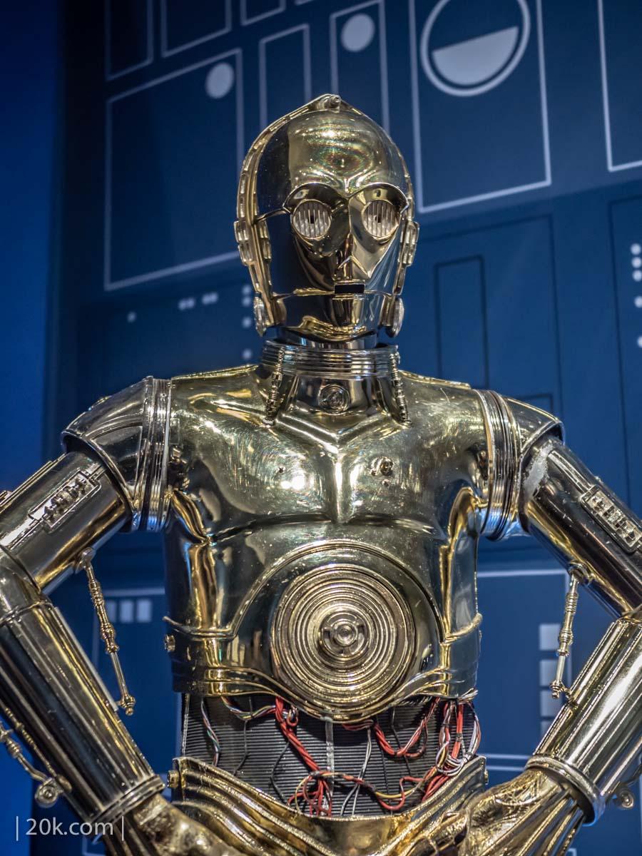 20k-2017-Denver-Art-Museum-Star-Wars-Costumes-60
