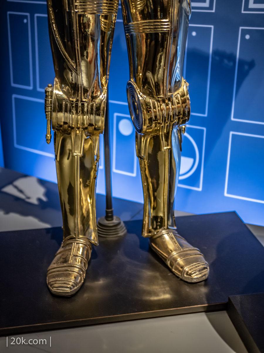 20k-2017-Denver-Art-Museum-Star-Wars-Costumes-61