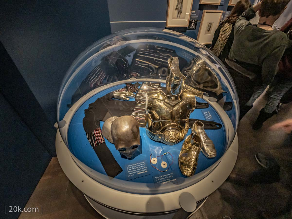20k-2017-Denver-Art-Museum-Star-Wars-Costumes-65