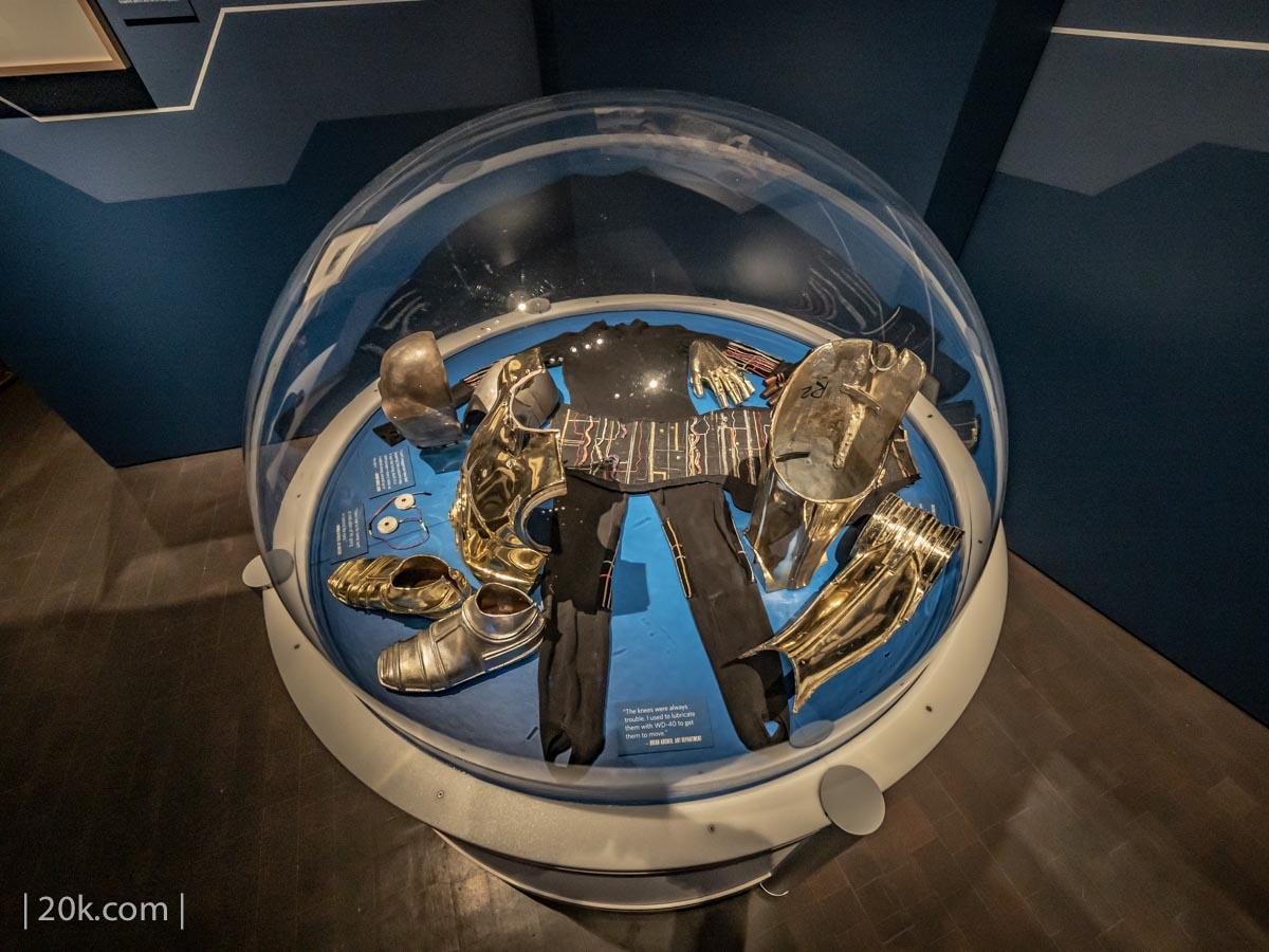 20k-2017-Denver-Art-Museum-Star-Wars-Costumes-66