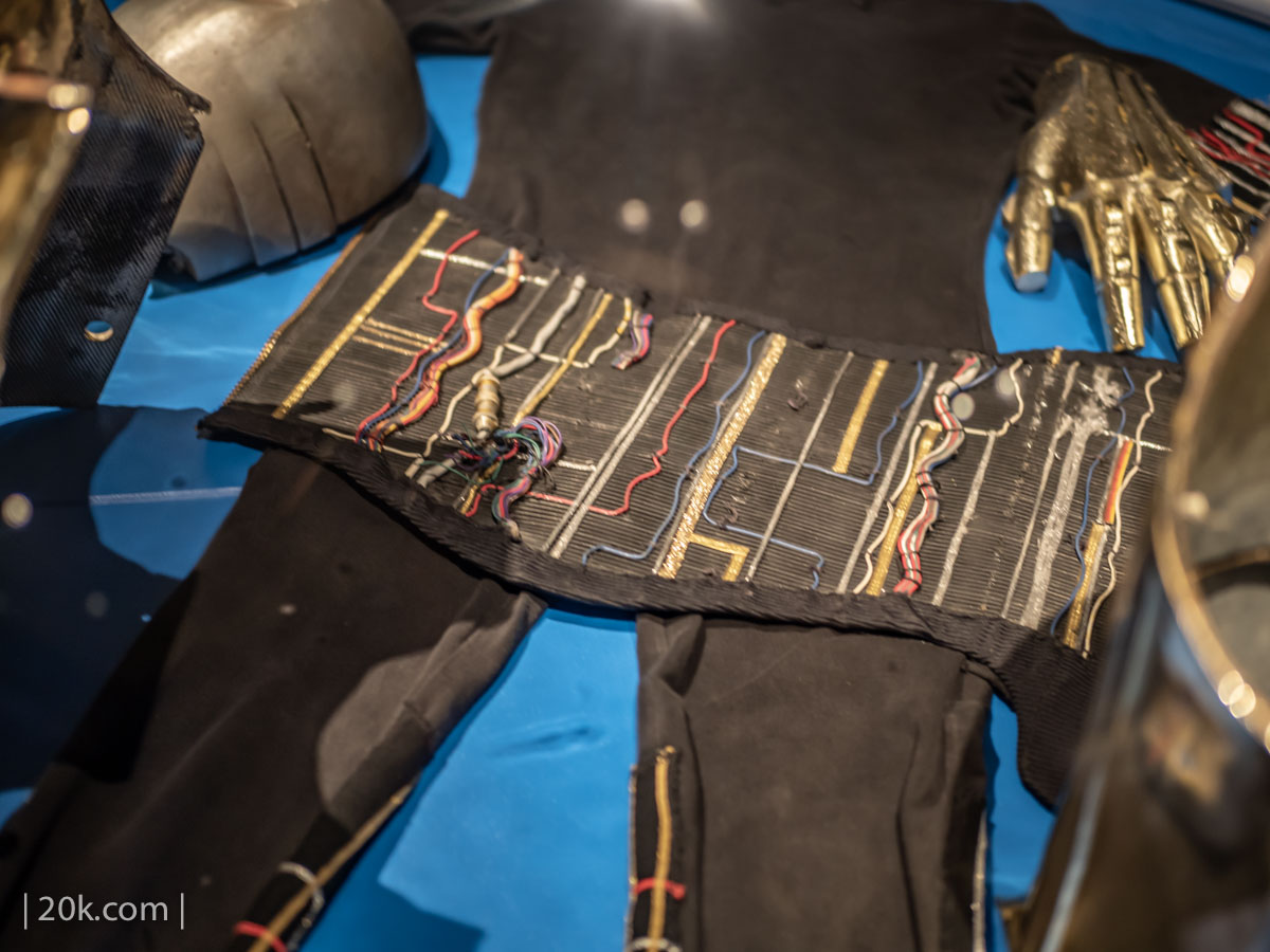 20k-2017-Denver-Art-Museum-Star-Wars-Costumes-68