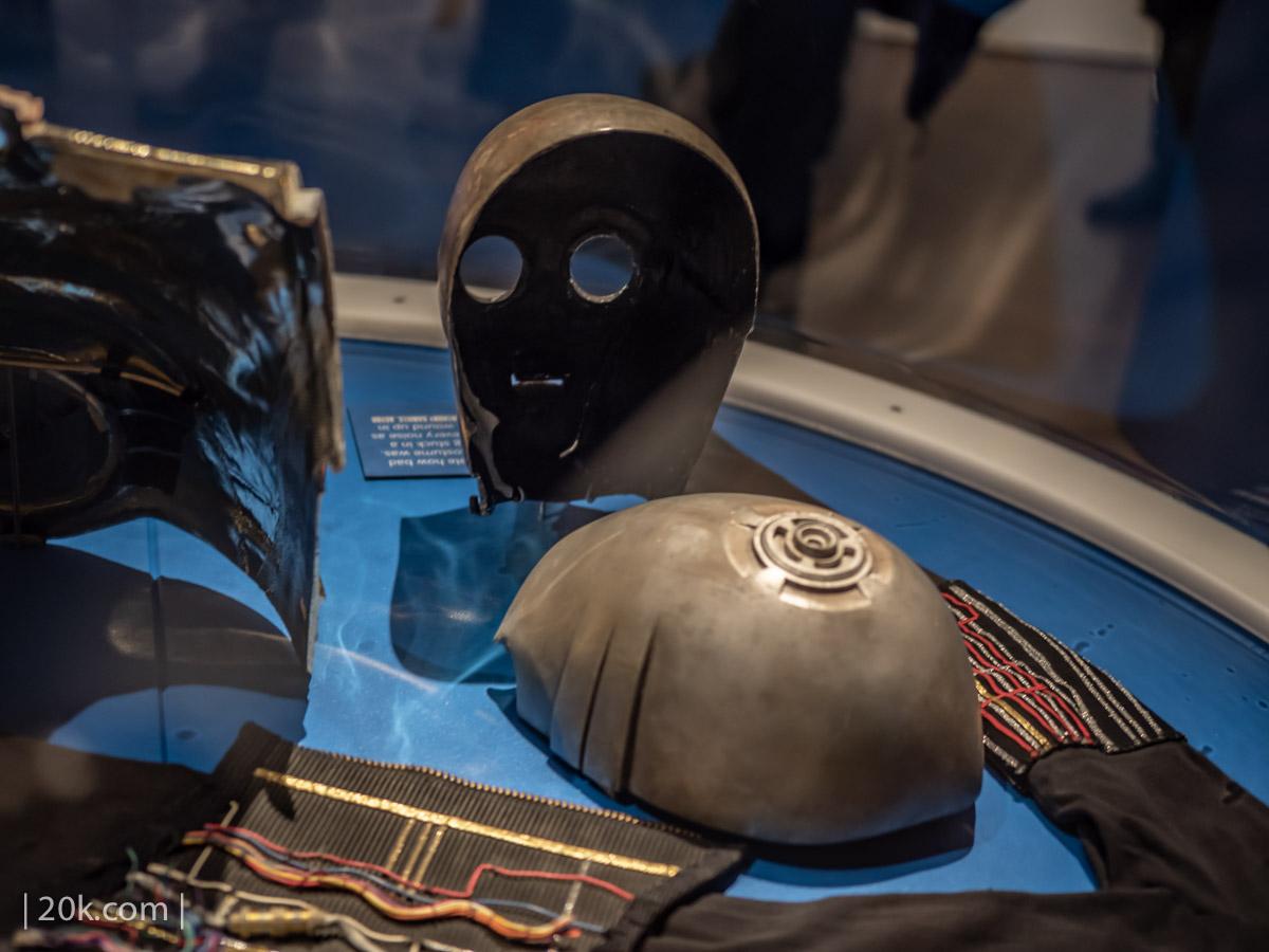 20k-2017-Denver-Art-Museum-Star-Wars-Costumes-70