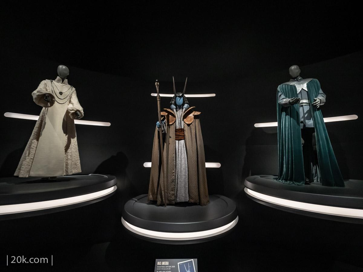 20k-2017-Denver-Art-Museum-Star-Wars-Costumes-71