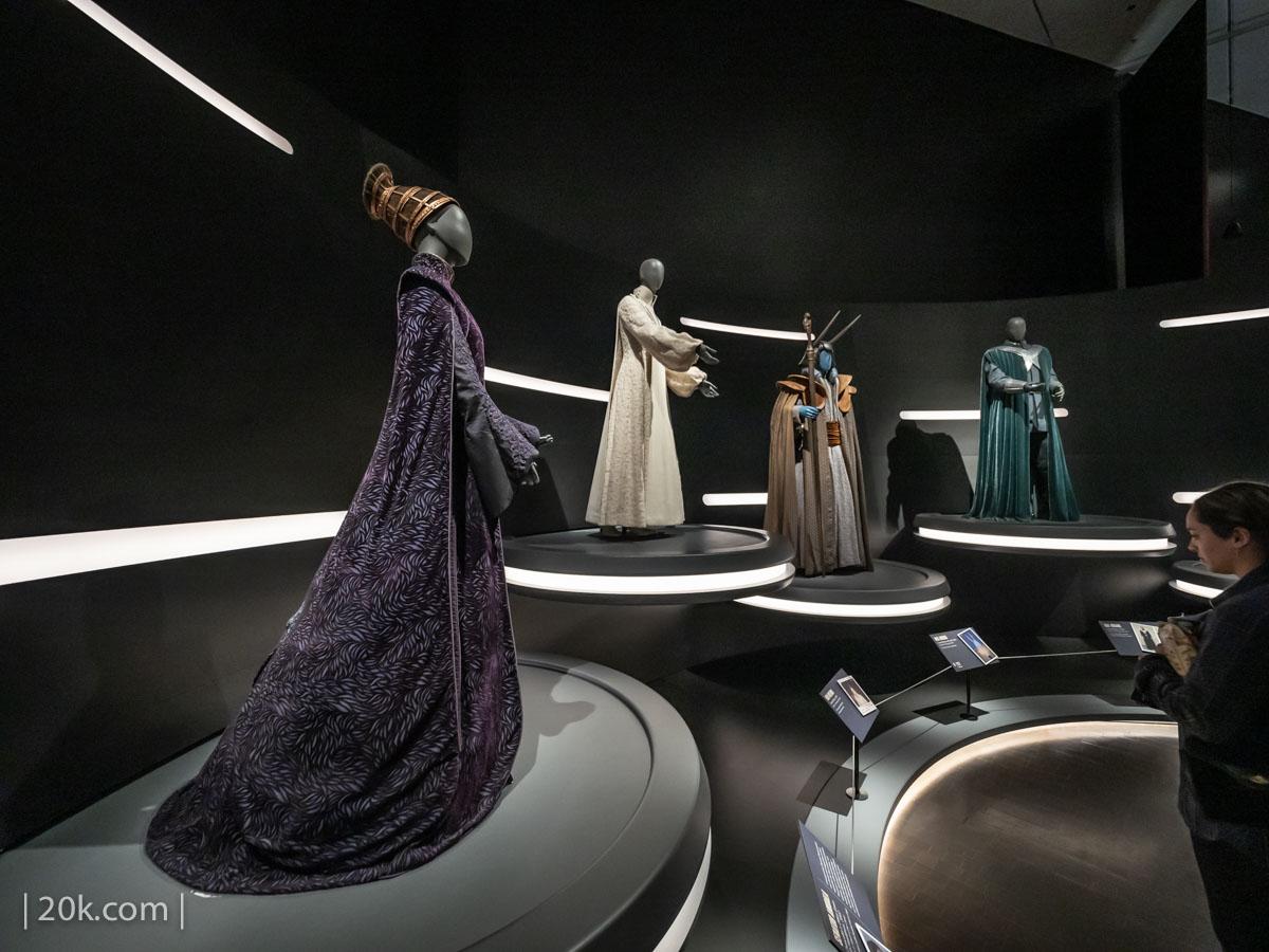 20k-2017-Denver-Art-Museum-Star-Wars-Costumes-72